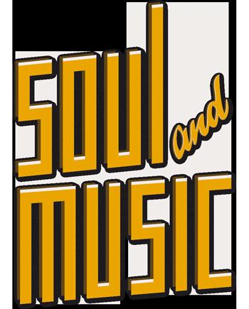 soulandmusic